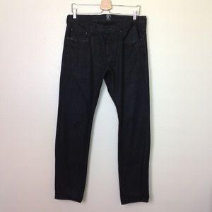 PRPS - Demon Fit Jeans